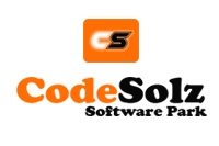 codesolz-logo